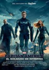 Capitan-America-El-soldado-de-invierno
