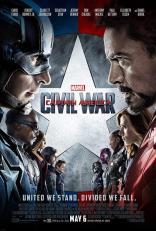 captain_america_civil_war-298011137-large