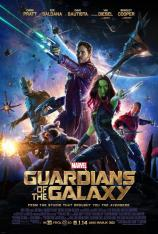 guardians_of_the_galaxy-595487268-large