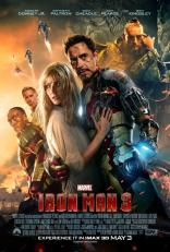 iron_man_3-972235216-large
