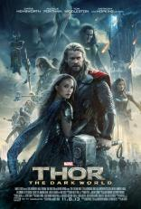 thor_the_dark_world-763570829-large