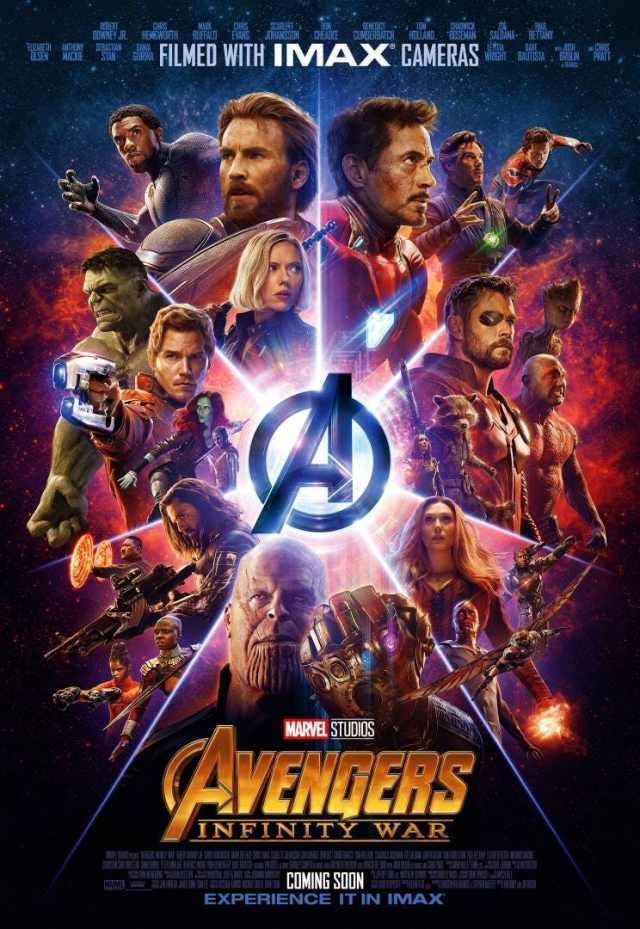 vengadores-infinity-war-poster-imax