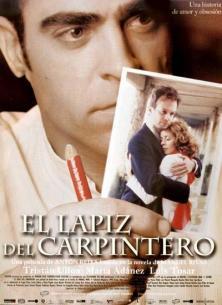 el_lapiz_del_carpintero-784453391-large