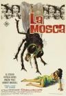 La_mosca-491453930-large