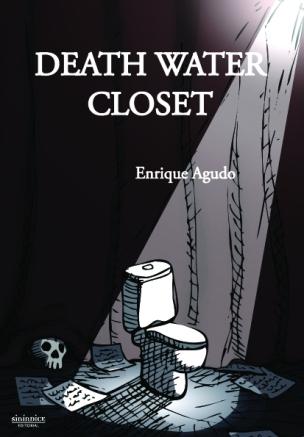 Death Water closet ALTA