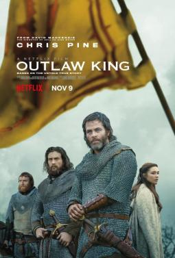 outlaw_king-589110629-large