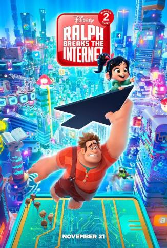 ralph_breaks_the_internet-862794954-large