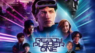 ready_player_one_blu-ray_dvd_release_date