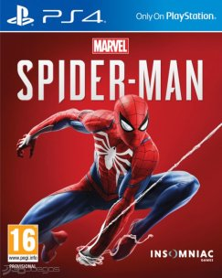spiderman_ps4__nombre_provisional_-4004811