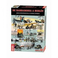 de-barbarossa-a-berlin-castellano