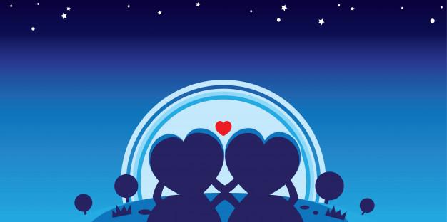 pareja-dibujos-animados-corazon-romantica-noche-azul_10316-95.jpg