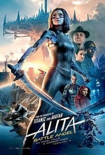 poster-de-cine-alita-battle-angel-D_NQ_NP_935944-MLM29153414763_012019-F