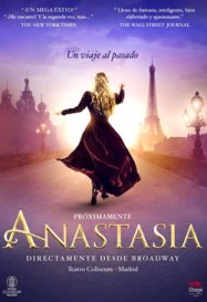 anastasia-teatro-musical-cartel-entradas