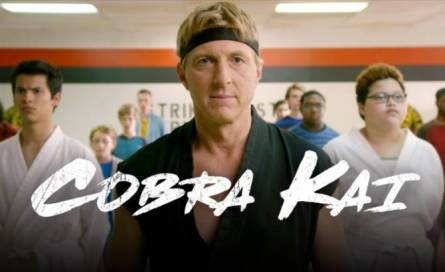 cobra-kai-william-zabka