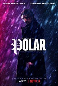 polar-911551639-large