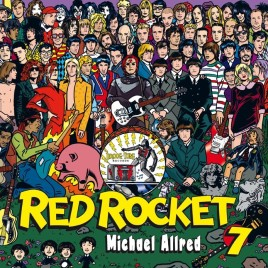 red-rocket-7
