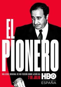 el_pionero-316124579-large