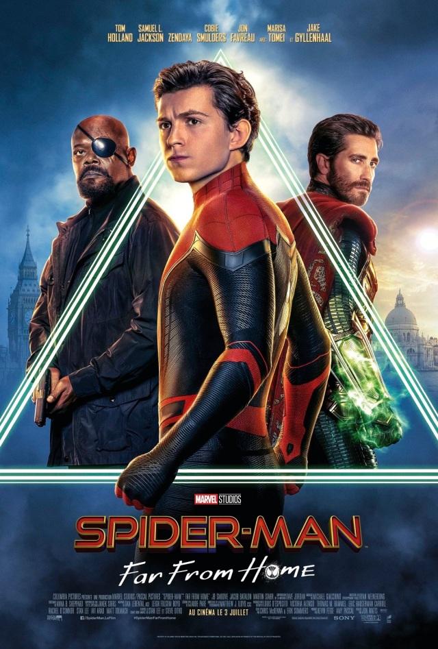 spider-man-lejos-poster.jpg
