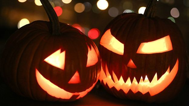 _98506267_141031020032_halloween_640x360_epa_nocredit.jpg