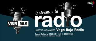 campaña-solidaria-vbr-985x430