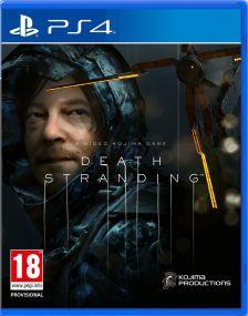 death-stranding-201982112345528_1