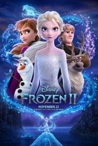 Frozen_II-725228283-large