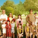 moonrise-kingdom-top_130612_1339586240_63_