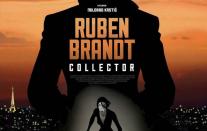 Ruben-iii-1024x647