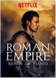 El_sangriento_Imperio_Romano_Serie_de_TV-396638983-mmed